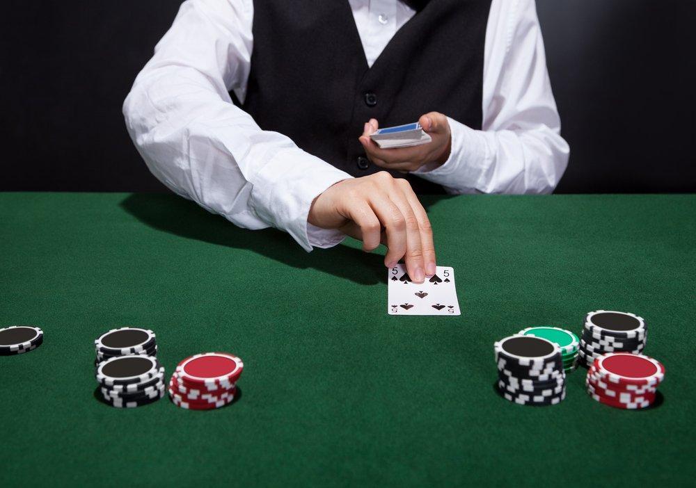 Префлоп в покере: шансы и таблица стартовых рук префлопа | PokerHouse